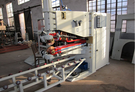 spot welding machine + resistance seam welding